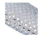 Sapatas novas das senhoras do salto elevado da coleção com diamante (HS17-074)