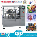Manufacture Waterproof Bagging Machine for Pouch Bagger (RZ6/8-200/300A)