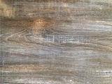 MDF van uitstekende kwaliteit /Melamine Board van Grade 1220*2440size van de AMERIKAANSE CLUB VAN AUTOMOBILISTEN van Exported Standard