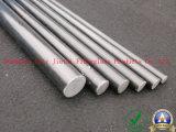 高い伸縮性およびよい柔軟性FRP棒