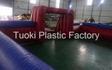 Adult Inflatable Bounce Football House for Funny Game (RC-745)