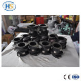 Tambor bimetálico padrão e parafuso do aço inoxidável da alta qualidade
