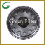 Utilisation hydraulique de filtre à huile pour l'engine de John Deere (RE504836)