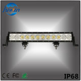 Yourparts 20 Inch 120W 10200lm LED Offroad Light Bar (YP-8104)