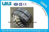 Cuscinetto a rullo autolineante di attrito basso caldo di vendita (22317E)