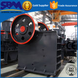Saleのための熱いSale Small Stone Crushing Plant