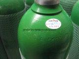 ISO9809-3 표준 강철 가스통