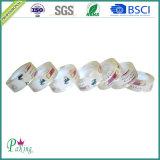 Populärer Qualitätskristall - freies Briefpapier-Band