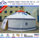 Outdoor Family Party Camping Yurt Tent