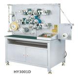 De roterende Machine van de Druk van het Etiket van de Hoge snelheid (HY3001D)