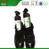 أحذية [ديودوريزر] حقيبة [أير فرشنر] [50غ]