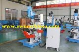 CNC Slot Milling Machine, Slotting 및 Milling Machine