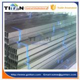 Galvanisierter Licht-Belasteter Metallprofil Furring Kanal