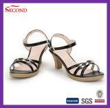 نساء نمو جلد حذاء