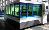 Оборудование лазера волокна CNC хорошего качества