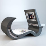 最新のデザイン最高レベルの椅子