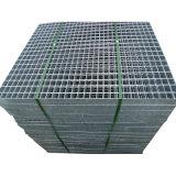 Placa de acero marina/placa de acero usada en industria