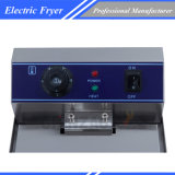 Countertop Commercial Electric Deep Fryer 10L Single Tank