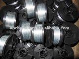 Rebar d'U-Rangée de prix usine attachant le diamètre de fils d'enroulement 1.0mm