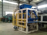 Bester Price Qt6-15D Fully Automatic Betonstein Making Machine in Building Materials