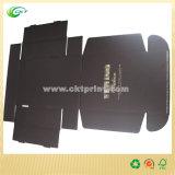 Kleinverpacken-Kasten-Faltschachtel (Schaltung - CB 605)