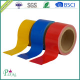 Fabricante de la cinta del conducto, cinta caliente del conducto del derretimiento