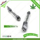 담배 Refil O 펜 Vape 최신 판매 소형 전자 카트리지
