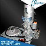 De automatische Waterdichte Deur van de Rol van het Metaal van het Staal Industriële