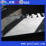 Tipo junção do pente da ponte da estrada de expansão (feita em China)