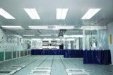 Del corpo di riparazione della strumentazione stazione della preparazione del Downdraft semi