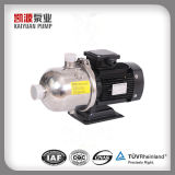 220V와 50Hz Stainless Steel 각자 Priming Pump