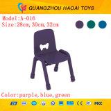 Cadeira plástica das crianças da alta qualidade para a venda (A-016)