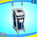 2015 Latest Permanent Hair Removal Shr IPL (SA380)