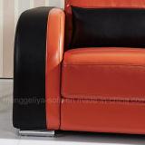 [إيوروبن] حديث وقت فراغ جلد أريكة (906#)