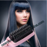 1개의 PTC Heating Hair Straightener Brush에 대하여 2