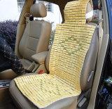 Kussen van de Zetel van de Zomer van het bamboe het Koele Auto