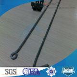 Resorte y suspensión, accesorios de la rejilla del techo (ISO, SGS certificated)