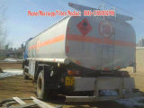 Sales Good Price Hight Quality를 위한 사용된 Tank Truck