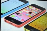 Telefone móvel destravado de venda quente 5c de 16GB 32GB