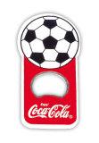 Ouvreur 2016 de bouteille de promotion de coupe du monde
