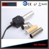 calentador de aire de 230V 3300W