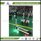 36V motocicletas feitas chinesas das rodas do preço razoável 2