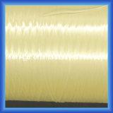 Faser Kevlar-Aramid