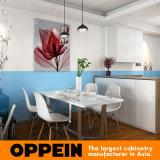 Entwurfs-Wohnungs-Projekt-hölzerne Korn-Wohnzimmer-Möbel (OP15-HOUSE4) freigeben
