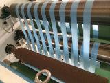 세륨 증명서를 가진 폴리에틸렌 필름 Rewinder 기계