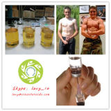 Mixed inyectable Testosterone Sustanon con Best Quality Sustanon 250