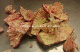 Het Poeder van het Uittreksel van de Schil van Granatum /Pomegranate van de fabriek