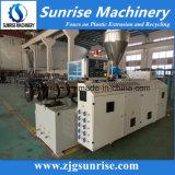Máquina plástica da extrusão da tubulação do PVC da alta qualidade da máquina