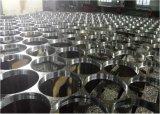 Producción de gran tamaño del CNC y del torneado del metal (10000*5000*3000m m)
