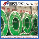 Koudgewalste Rol 304 van het Roestvrij staal Prijs per Kg